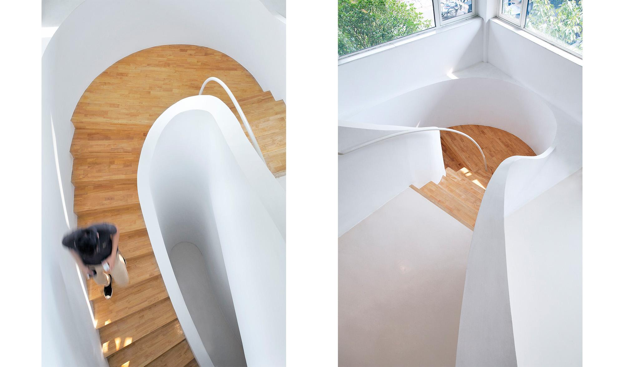 13楼梯间 2000x1176