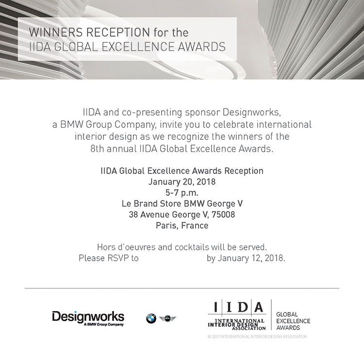 2017_iida_gea_invite_5x7_final-copy